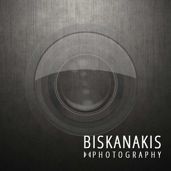 Biskanakis Photography - Stelios Biskanakis Karditsa